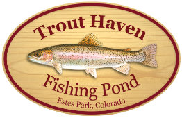 Trout Haven Fishing Pond