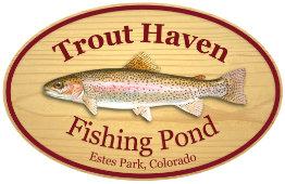Estes Park Fishing | Trout Haven Resorts