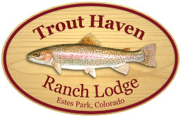 Trout Haven Lodge and Duplexes