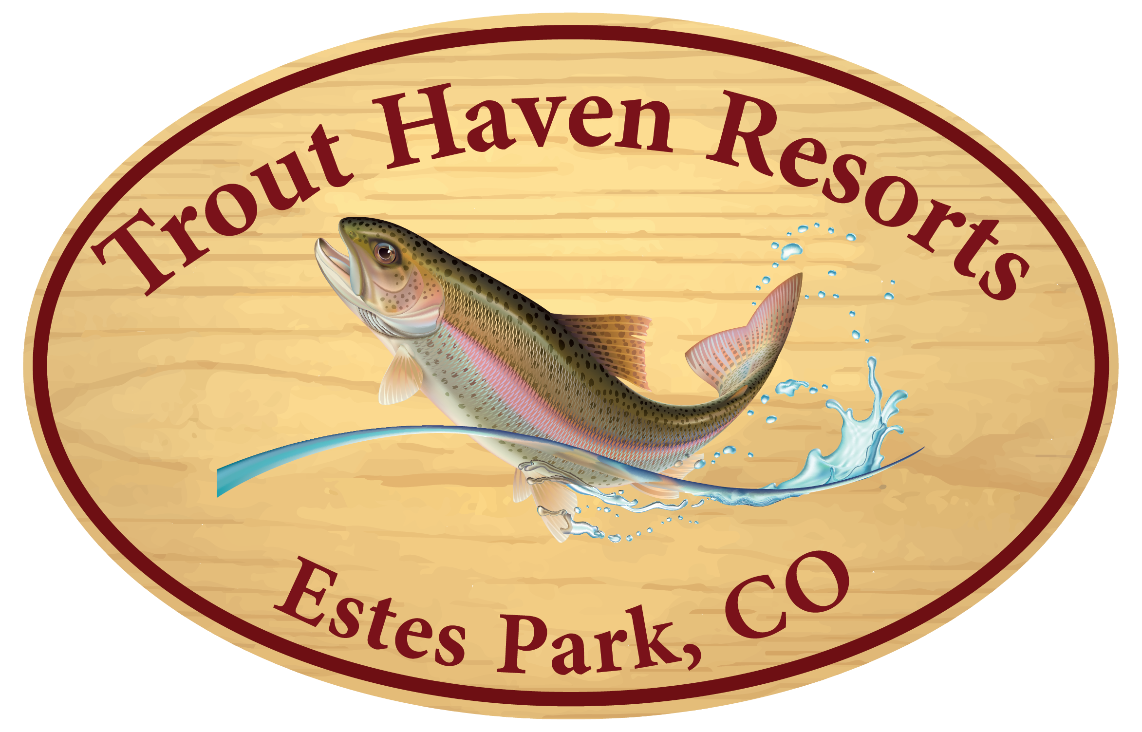 Trout Haven Resorts