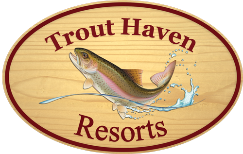Estes Park Fishing | Trout Haven Resorts